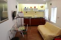 Apartman 10