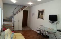 Apartman 14
