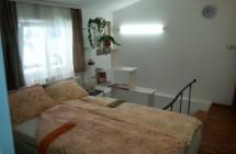 Apartman 17