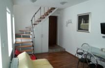 Apartman 18